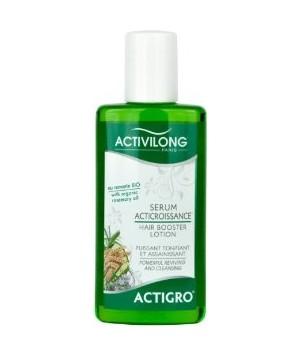 Actigro Serum Acticroissance