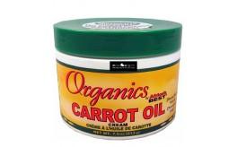 Africa Best Organics Carrot Oil