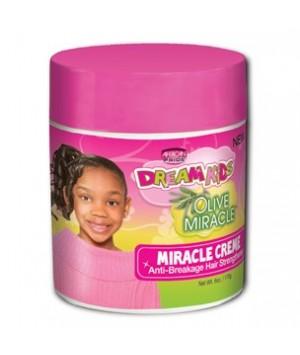 Miracle Creme