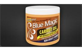 Carrot Oil Anti-Breakage Protein Complex