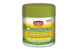 Olive Miracle Creme Miracle