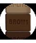 Brow Fix