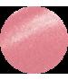 Cristal Gloss petit