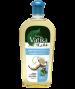 Huile Capillaire à l'huile de noix de Coco