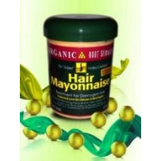 Hair mayonnaise 227 g