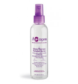 Gloss Therapy Polisher Spray Aphogee