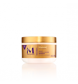 Deep Conditioning Masque