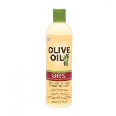 Olive Oil Replenishing Conditioner 370g