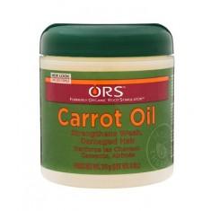 Carrot oil 170 g