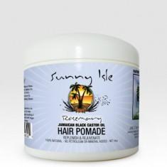 Rosemary Jamaican Black Castor Oil Hair Pomade