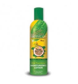 Ultra nourrissante lotion hydratante