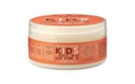Conconut & Hibiscus Kids Curling Butter Cream
