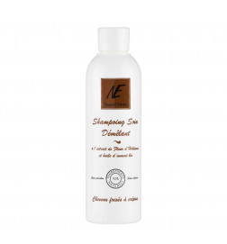 Shampooing Soin Démèlant