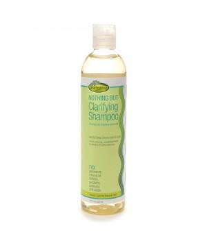 Shampooing Clarifiant (Clarifying Shampoo)