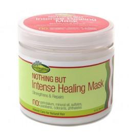 Intense Healing Mask