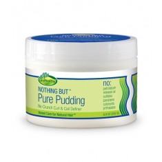 Pure Pudding