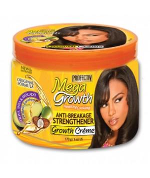 Crème Anti-Casse et Renforcement