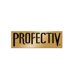 Pack Profectiv