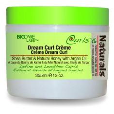 Crème Dream Curl
