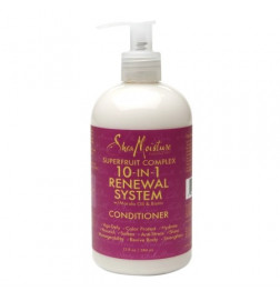 Superfruit Complexe 10 in 1 renewal Systeme conditioner