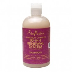 Superfruit Complexe 10 in 1 renewal Systeme Shampoo