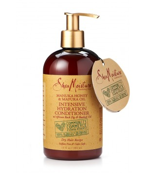 Manuka Honey and Mafura Oil Conditioner Intensif