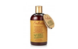 Manuka Honey and Mafura Oil shampooing Hydratant