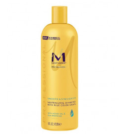 Neutralizing Shampoo Professional