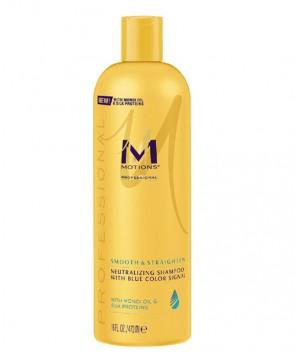 Neutralizing Shampoo Professional