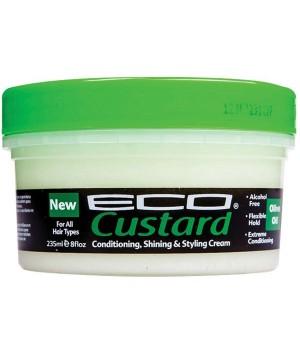 Crème Coiffante Eco