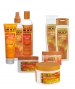 Pack Cantu Natural Hair