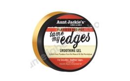 Tame My Edges - Smoothing Gel