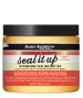 Seal It Up - Hydrating Sealing Butter