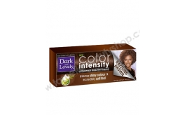 Color Intensity Anti-dryness permanent Hair Colour