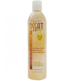 Ossat Triple Moisture Lotion