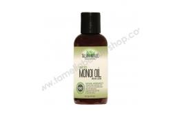 Shea Coco Monoi Oil Natural Serum