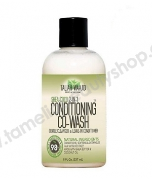 Shea Coco Conditioning Co-Wash