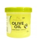 Olive Oil Hair Food Formula