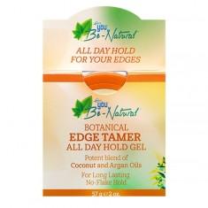 Edge Tamer All Day Attente Gel