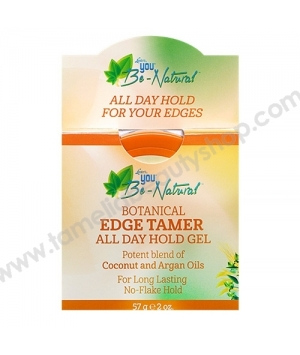 Edge Tamer All Day Attente Gel