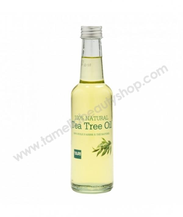100 huile d 39 arbre de th - Huile arbre a the ...