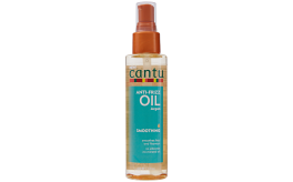 Anti Frizz Smoothing Oil