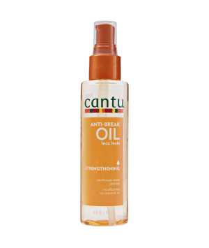 Anti-Break Strengthening Inca Inchi Oil