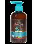 Aloe Shampoo & Wash