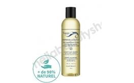 Shampooing Clarifiant à base d'ingrédients naturels