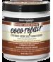 Crème au Coco Après-Shampooing Intense coco Repair