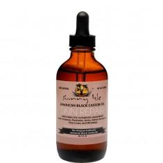 Sunny Isle Jamaican Black Castor Oil Skin Repair