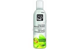 Olive Oil & Mango Butter Growth Moisturizer