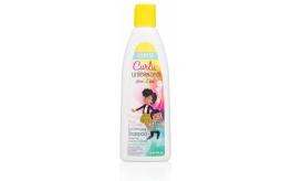 Curlies Curl Detangling Shampoo