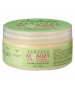 Raw Shea Cupuaçu Mommy Stretch Mark Butter Cream
